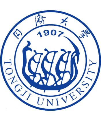 Tongji Museum